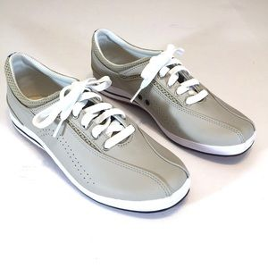 Keds Spirit NEW Ubal Lace Up Leather Walking Shoes